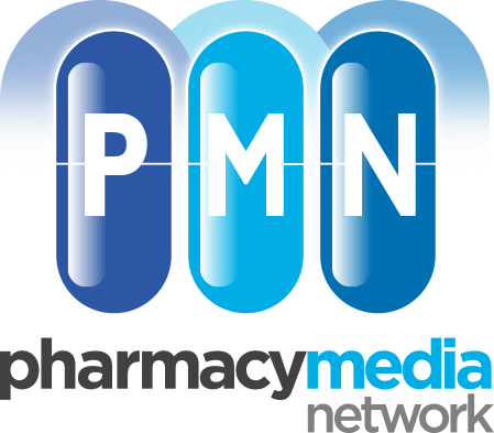 Pharmacy Media Network